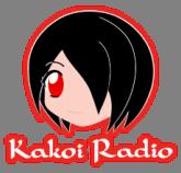 Kakoi Radio