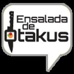 Ensalada de Otakus