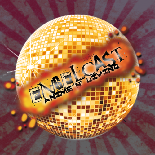 EngelCast Anime & Living