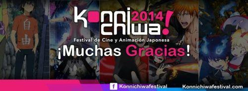 Konnichiwa_Gracias