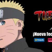 [Konnichiwafest] The Last: Naruto The Movie, a proyectarse en México en julio.