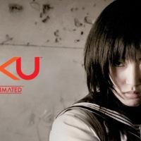 """TOKU, y el sentido de tener un """"canal de anime""""."""