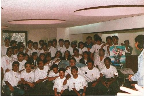 equipo-conque_1994