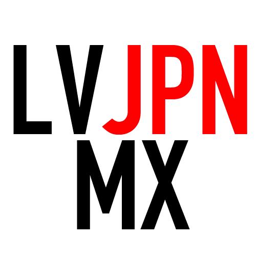 Love Japan MX