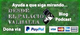 Donativos Paypal