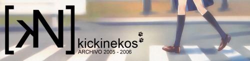 knarchivo0506