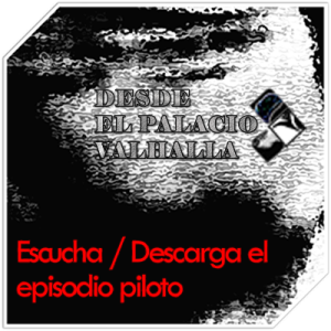 IconoEpPiloto.fw