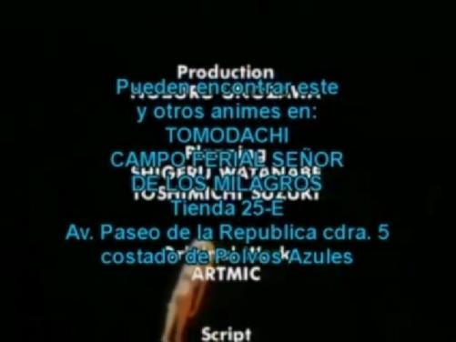imagen_anime