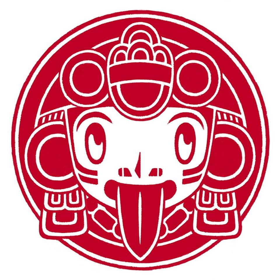 Círculo de Estudios sobre Subcultura Japonesa en México