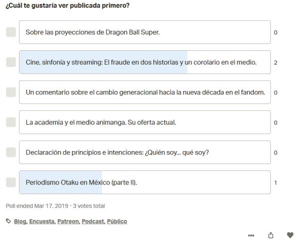 encuesta_patreon001