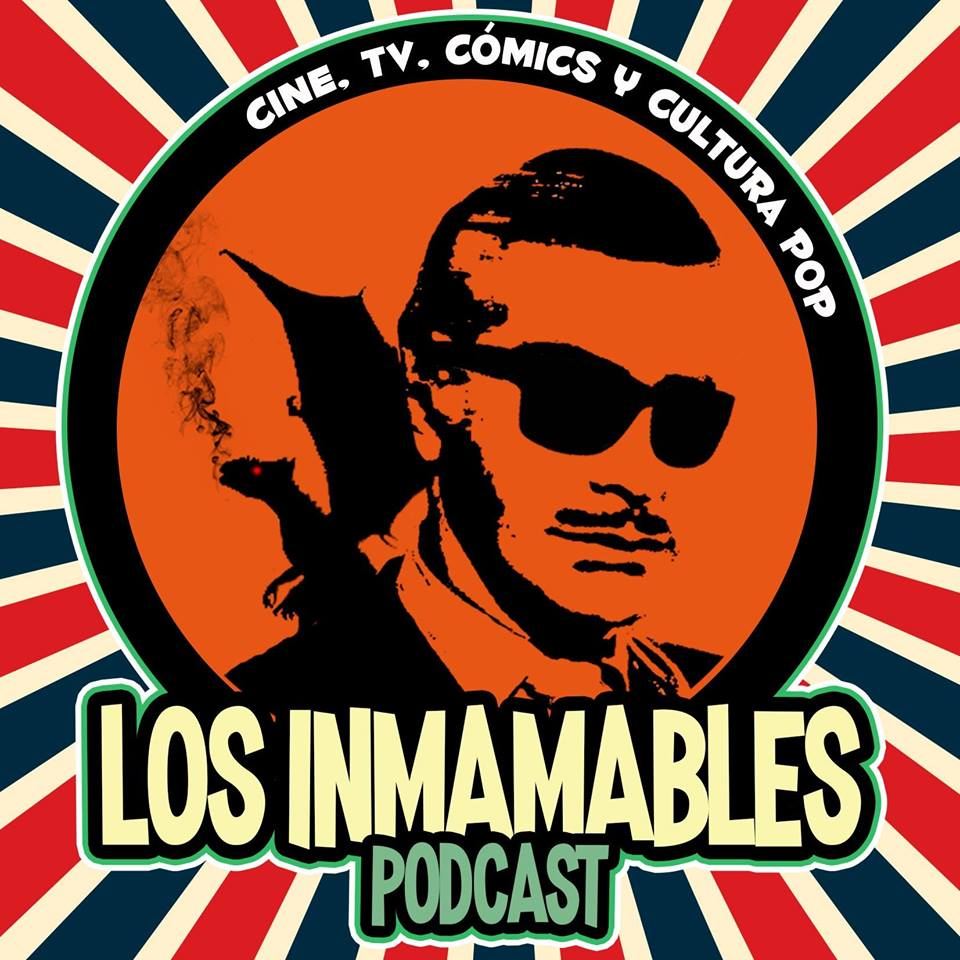 Los Inmamables Podcast