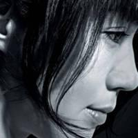 Yoko Kanno (primera de dos partes).