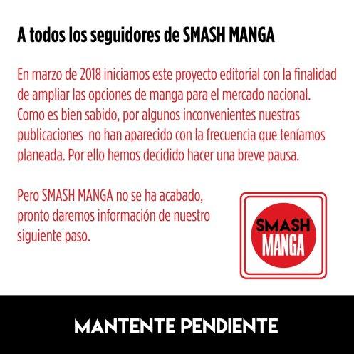 comunicado_smash
