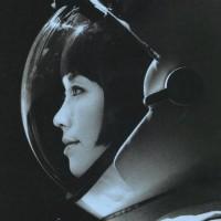 Yoko Kanno (segunda de dos partes).