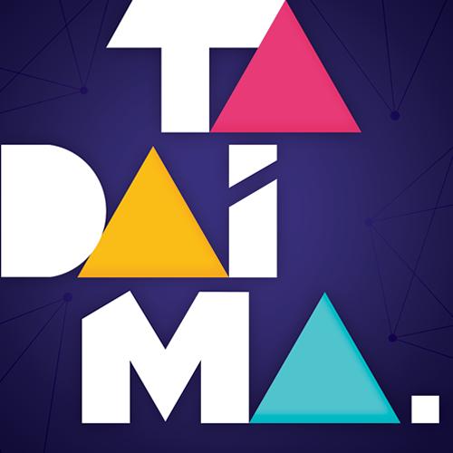 Tadaima